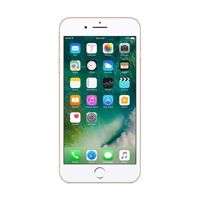گوشی موبایل iphone 7 plus gold- 2۵۶ایفون اپل